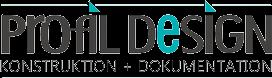 Profil Design